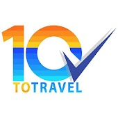 10 to Travel