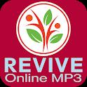 Revive Online Mp3 icon