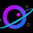 Orbit Chrome Extension