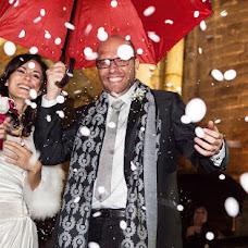 Wedding photographer Serena Faraldo (faraldowedding). Photo of 13.07.2014
