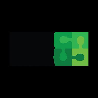 AfriBlocks