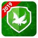 Scan Virus - Free Antivirus - Virus Cleaner icon