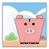 com.pinkpointer.piggyjump