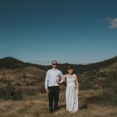 Wedding photographer Nejc Bole (nejcbole). Photo of 26.10.2016