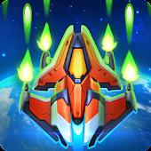 Space Justice Mod