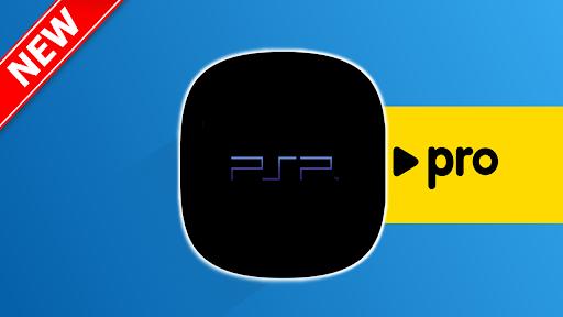 Emulator Psp - ppsspp Emulator pro 2019 app (apk) free download