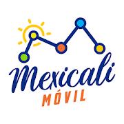 Mexicali Móvil