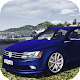 Jetta Drift Driving Simulator APK