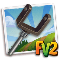Farmville 2 cheats for telescope stands