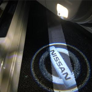 ティアナ J31 のカスタム事例画像 ボス猿さんの2018年12月08日23:35の投稿