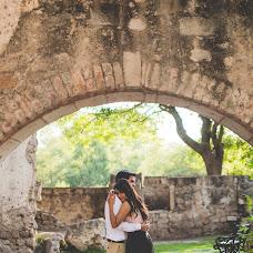 Wedding photographer Emmanuel Ortiz (EmmanuelOrMes). Photo of 13.06.2017