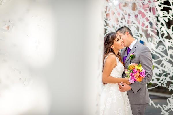 Wedding photographer Gabriel Baragan (GabrielBaragan). Photo of 31.05.2016