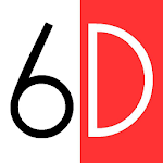 Six Degrees Of Separation Icon