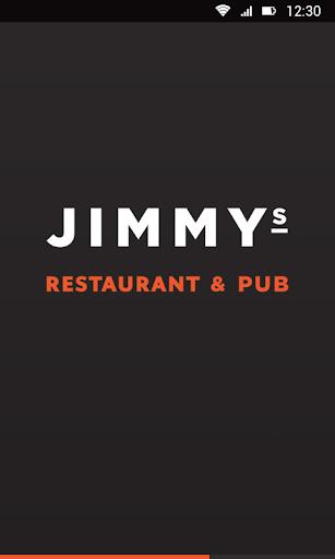 Jimmy`s pub