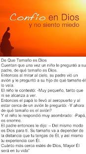 Reflexiones con Dios - náhled