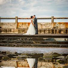 Wedding photographer Matt Hale (hale). Photo of 25.06.2019