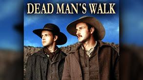 Dead Man's Walk thumbnail