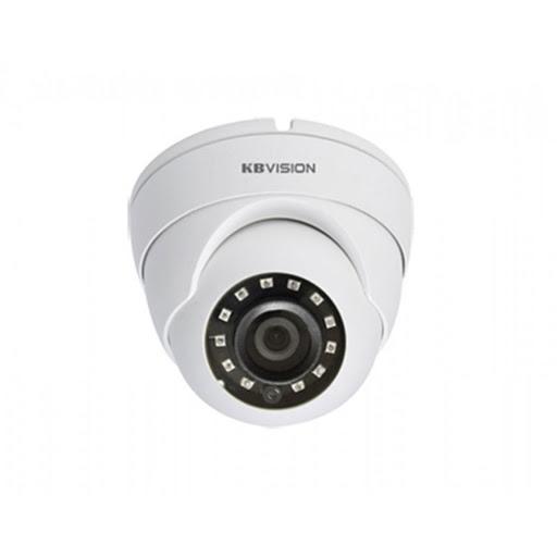 Thiết bị quan sát/Camera KBvision KX-1002SX4ZA