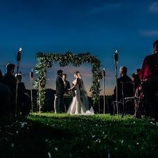 Wedding photographer Martin Ruano (martinruanofoto). Photo of 19.11.2018