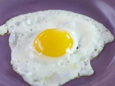 How to Cook an Egg Over Easy