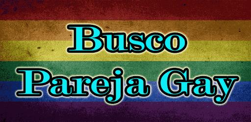 mujer de citas apps latinos gay