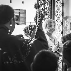 Wedding photographer Ricardo Villaseñor (ricardovillasen). Photo of 31.03.2018