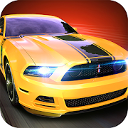 Driving Drift: Car Racing Game MOD APK 1.1.1 (Mega Mod)