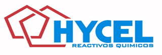 Resultado de imagen para hycel