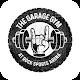 The Garage Gym Download on Windows
