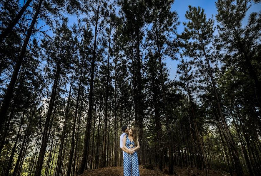 Fotógrafo de bodas Alvaro Ching (alvaroching). Foto del 03.08.2018