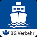 Seafarer's Compendium icon