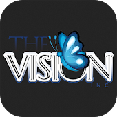 The Vision Inc.