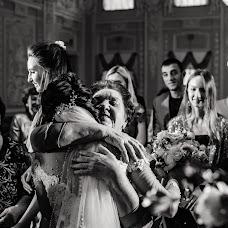Wedding photographer Vanda Bogolepova (valkiriea). Photo of 29.12.2018
