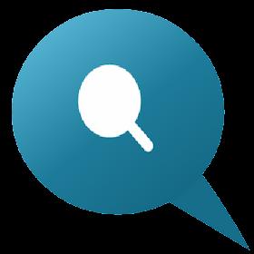 Скачать Ubersuggest APK v1 на Андроид бесплатно