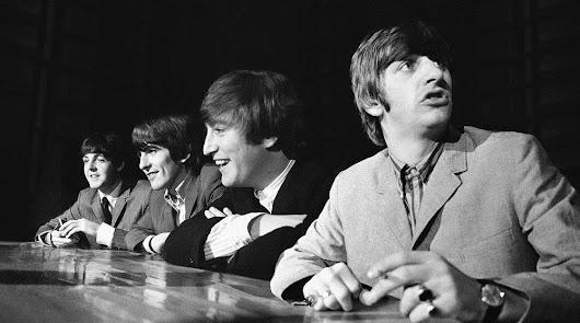 Cortometrajes almerienses para recordar a los Beatles