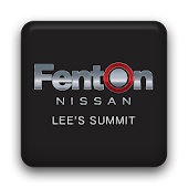 Fenton Nissan of Lee's Summit