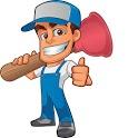 Long Beach Plumbers icon
