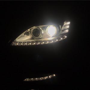 Sクラス W221 2010年 S350 ラグジュアリーPKGのカスタム事例画像 あきをさんの2019年03月23日02:00の投稿