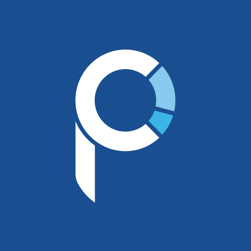 Personal Capital -Budgeting,Investing,Finance App file APK for Gaming PC/PS3/PS4 Smart TV