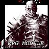 RPG Module Full