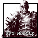 RPG Module