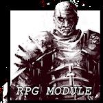 RPG Module Full 2.1.2 (Paid)
