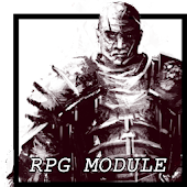 RPG Module: A game of choices