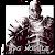 RPG Module Full file APK for Gaming PC/PS3/PS4 Smart TV