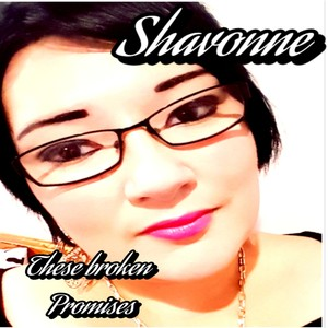 THESE BROKEN PROMISES Upload Your Music Free