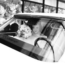 Wedding photographer Irina Reshetyuk (IrenRe). Photo of 20.07.2016