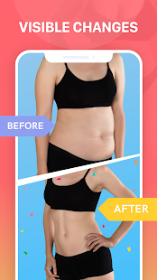 Weight Loss in 30 Days - Weight Lose For Women