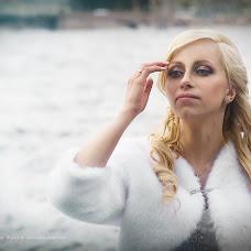 Wedding photographer Farid Almukhametov (farid63). Photo of 07.04.2015