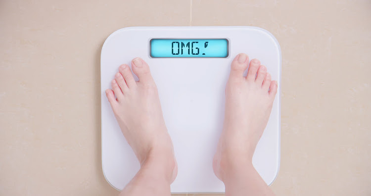 Lifestyle changes have been related to the increased occurrence of obesity.