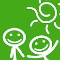 Семейный icon